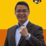 林明樟 | MJ老師