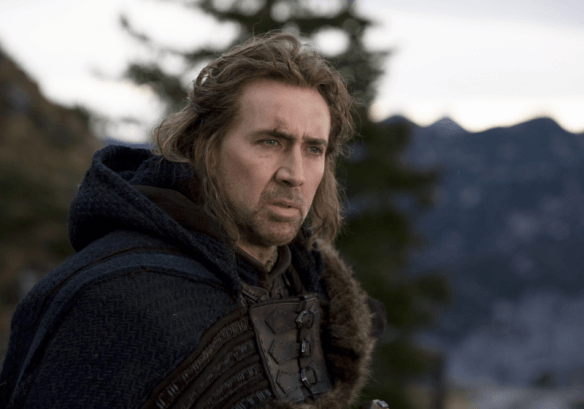 640x409.2015.08.11.Nicolas_Cage_Season_of_the_Witch_B